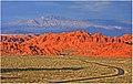 Valley of Fire, Nevada 5-2-14zv (14513247516).jpg