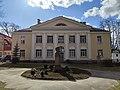 Valmieras Valsts kurlmēmo skolas vecā ēka.jpg