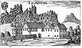 Valvasor Leonstain 1680.jpg