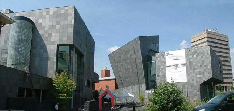 File:Van Abbemuseum nieuwbouw.jpg
