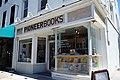 Van Brunt St Pioneer St td (2018-07-07) 06 - Pioneer Books.jpg