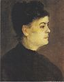 Van Gogh - Bildnis einer Frau.jpeg