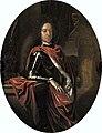Van der Werff, Adriaen - Gian Gastone de' Medici, 1698-1704.jpg