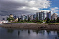 Vancouver04(js).jpg