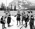 Vancouver Amazons hockey team.jpg