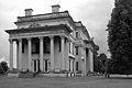 Vanderbilt Mansion, 2012-06-25, 01.jpg
