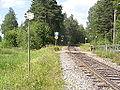 Vansbro-northern-junction-75.JPG