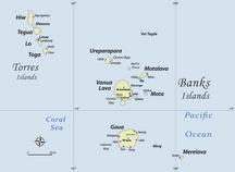 Торба (Вануату)