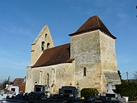 Varennes (24) église (1).JPG