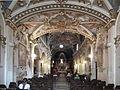 Varese, Sacro Monte, Santuario di Santa Maria di Monte 002.JPG