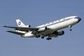 Varig DC-10-30 PP-VMS LHR 1983-2-18.png