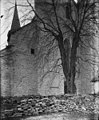 Varnhems klosterkyrka - KMB - 16000200170494.jpg