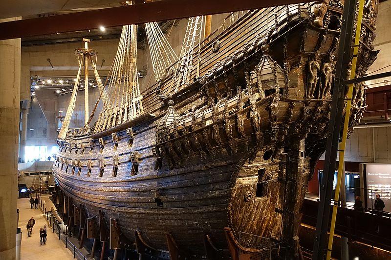 Kapal Vasa