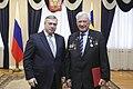 Vasily Golubev and Yury Peskov.jpg