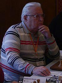 Vasiukov,Evgeni 2016 Marienbad.jpeg