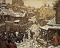 Vasnecov Medvedchiki-1911.jpg