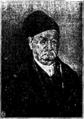Vassilios Kotzioglou2.png