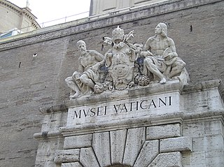 Languages of Vatican City languages of a geographic region