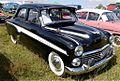 Vauxhall Cresta - Flickr - mick - Lumix.jpg