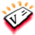 Vcard-big.png