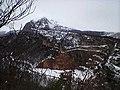 Vecchia cava sulla valle dell'Ambro.jpg