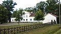 Veckholm prästgård.jpg