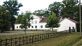 Fil:Veckholm prästgård.jpg