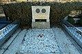 Velden Friedhof Grab Franz Baumgartner 16022008 41.jpg
