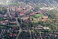 Velen, Schloss -- 2014 -- 7723.jpg