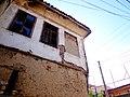 Veles, Macedonia (FYROM) - panoramio (26).jpg