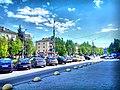 Veliky Novgorod, Novgorod Oblast, Russia - panoramio (388).jpg