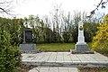 Velké-Němčice-pomník-obětem-druhé-světové-války2019.jpg