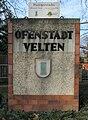 Velten Ofenstadt.jpg