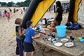 Vendredis du sport Brest 110714 37.JPG