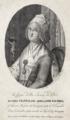 Venerable Marie Adélaïde Clotilde Xavière of France.png