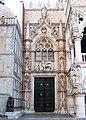 Venezia Palac Dozow 6.jpg