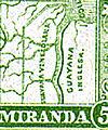 Venezuela-guiana-1896.jpg
