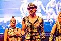 Vengaboys - 2016331224127 2016-11-26 Sunshine Live - Die 90er Live on Stage - Sven - 1D X II - 0901 - AK8I6565 mod.jpg