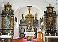 VenserBild-Kapelle2.jpg