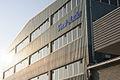 Vent-Axia Building.jpg