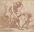Venus Leaving the Bath, and Cupid MET 06.1051.13.jpg