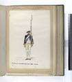 Vereenigde Provincien der Nederlanden. Infanterie Reg. no. 3 Evertsen 1752. R.N.3 (NYPL b14896507-91954).tiff