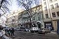 Verkhnie Misto, Kiev, Ukraine - panoramio (41).jpg