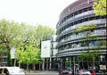 Verlagsgruppe Random House Zentrale.jpg