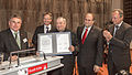 Verleihung des Europäischen Handwerkspreises an Karl Kardinal Lehmann-2137.jpg