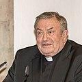 Verleihung des Europäischen Handwerkspreises an Karl Kardinal Lehmann-2159.jpg