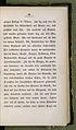Vermischte Schriften 039.jpg