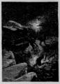 Verne - César Cascabel, 1890, figure page 0250.png