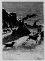 Verne - César Cascabel, 1890, figure page 0318.png
