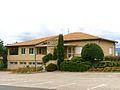 Vernosc-lès-Annonay, mairie.JPG